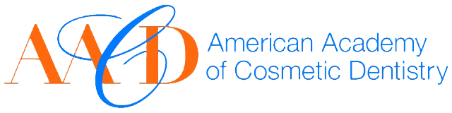 American-Academy-of-Cosmetic-Dentistry-logo
